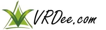 Vrdee.com